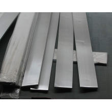 Manufacturer Supply Hot Sale Custom Design Hot Rolled Spring Steel Flat Bar with Workable Price