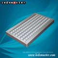 Iluminação de inundação do diodo emissor de luz do ângulo 10weam 1080W 120lm / W torre do diodo emissor de luz / Mible
