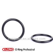 Дешевые популярные резиновые уплотнительные кольца из Китая