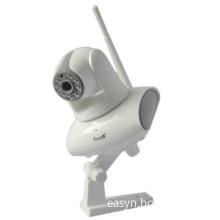 EasyN Wireless IP Camera Indoor Dome IP Camera H264 Onvif IP Camera