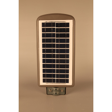 100W street solar light LED