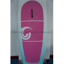 Customized Light Weight Soft Board Surfboard Stand up Paddle
