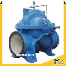 High Volume Low Pressure Water Pumps for Sale