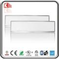ETL Dlc 120lm/W High Lumen 1X4 2X2 2X4 Panel LED