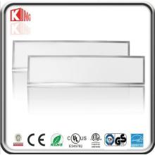 Hochleistungs-ultradünne Dimmable LED-Instrumententafel-Deckenleuchte mit CER RoHS