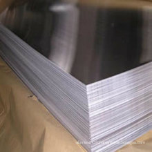 Aluminum Sheet for Building Construction Used