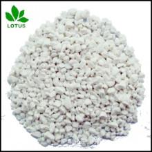 Potassium magnesium sulphate PMS For organic fertilizer K2O 24%