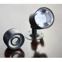 Fabriqué en Chine personnalisé moulage sous pression boîtier caméra cadre caméra cctv