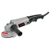 125mm 1000W Angle Grinder (CA8527) for South America Level Low