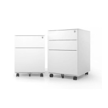 Fashionable Modern Design Office Cabinet