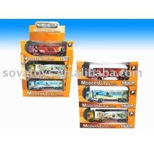 923040079-Литые модели автомобилей с литыми дисками