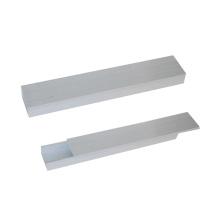 Plastic PZC Wiring Duct