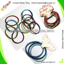 Hair Band Headband Hair Accessory Elastic Band,Small Elastic Hair Bands