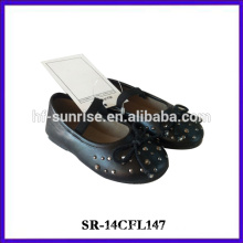 SR-14CFL147 brand kids shoes kid china socks shoes cheap wholesale kids shoes