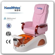 Smart Backrest Kneading Shiatsu Massage Foot SPA Massage Pedicure SPA Chair (A202-26A)