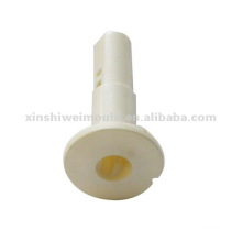 Plastic Mould Design and Process Service