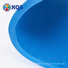 Sécurité rapide expédition non-toxique TPU puzzle fabricants de tapis