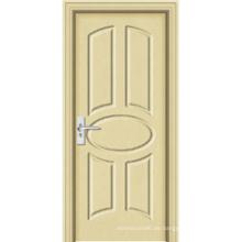 PVC-Tür (PM-M014)
