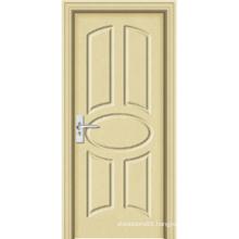 PVC Door (PM-M014)