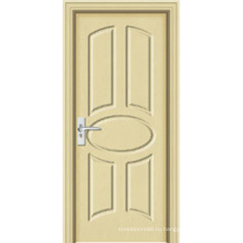 Дверь из ПВХ (PM-M014)
