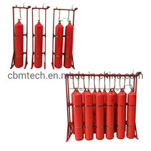 Popular Sale Fire Protection Suppression System