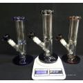 2017 neue Stil Glas Wasserrohr für Rauchen