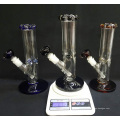 2017 новый стиль стекло водопроводные трубы для курения