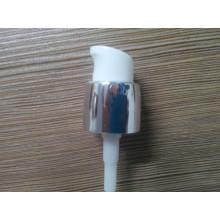 Насос для косметических кремов Wl-Cp010 24/410