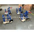Sud160m-2 ПНД для стыковой сварки Сварочный аппарат