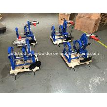Sud160m-2 HDPE Butt Fusion Welding Machine