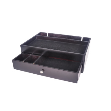 Home Organiser Valet Drawer