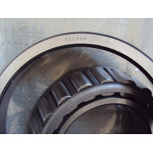 32220A Bearing or Taper Roller Bearing 32218 for Rolling Mill