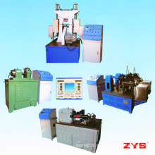 Bearing Testing Machine von Zys