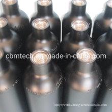 Good-Selling 300bar Aluminum 6061 Airgun Cylinders