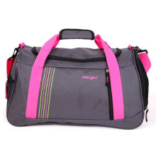 Most Popular Colorful Leisure Travel Bag for Ladies