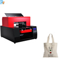 A3 Bag Textile Printer