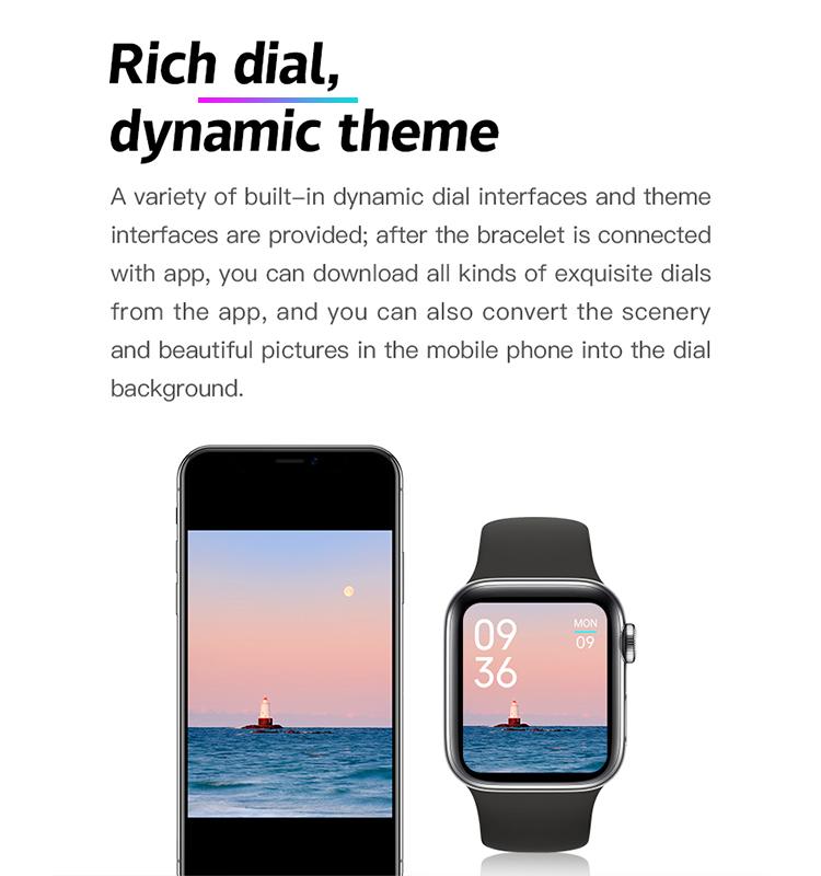 smart watch amazon