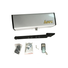 Anny1807A Auutomatic Swing Door Operator