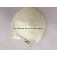 Активный химический литий-алюминиевый гидрид