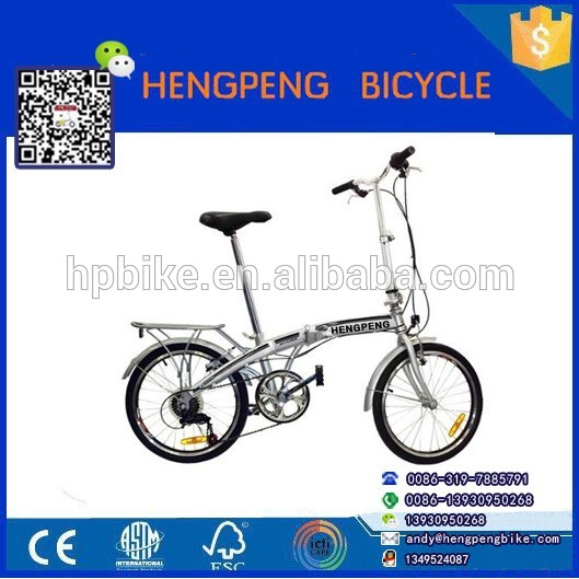 alibaba fold folding foldable bike