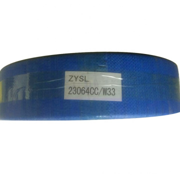 High Quality Self-aligning Roller Bearing 23064 CCK/W33 in Size 320*480*121cm