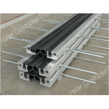Railway Expansion Joints