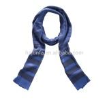 2015 newest Fashion new design men simple 100% acrylic super warm soft scarf men