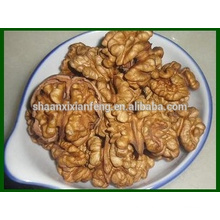 Chinese Organic Natural Walnut kernel