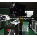 High quality injection moulding machine 140ton