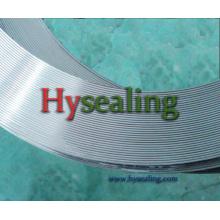 Hy-Verschluss Metall Kammprofile Dichtung (HY-S100K)