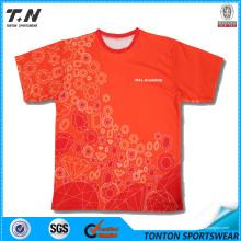 Camisetas personalizadas de venta
