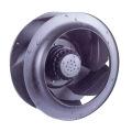 320mm diámetro X 140mm AC centrífugo ventilador