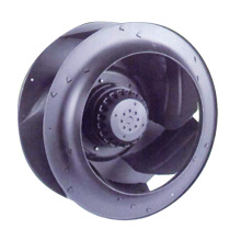 320mm de diamètre X 140mm AC ventilateur centrifuge