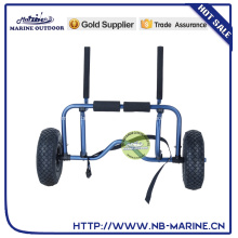 Top consumable products scupper kayak trolley buy chinese products online